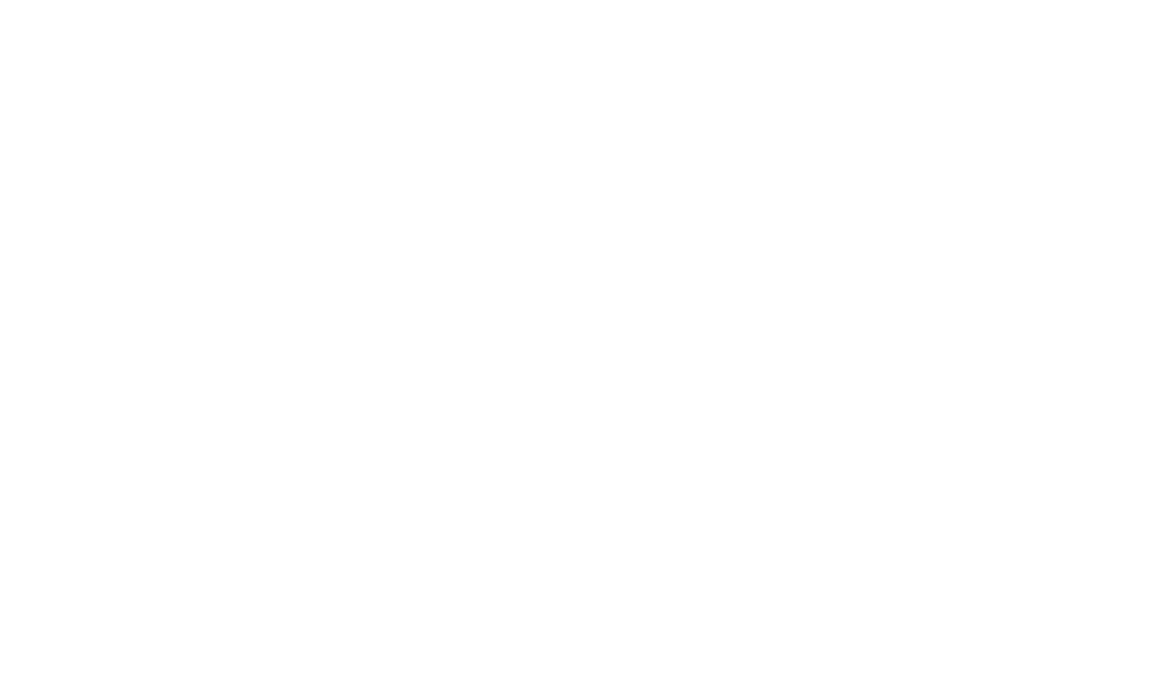 Further Afield Travel and Tours