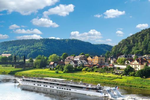 Goetzinger, Germany