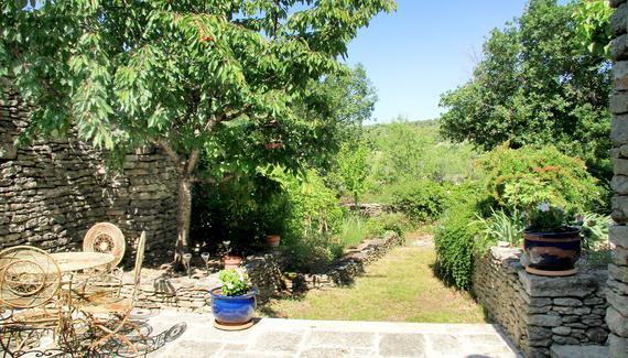 D'Avignon, France